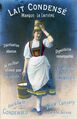 150320 Nestle Milkmaid ad photo, Switzerland, 1900, AS F1-8 a4.jpg