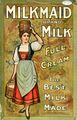 150320 Nestle Milkmaid poster red dress, England, 1880, AS F1-4 a4.jpg